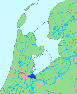 Map of IJmeer.png