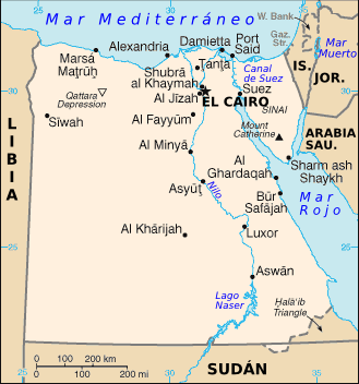 Archivo:Mapa Egipto.es.png