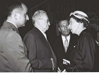 File:Margaret Meagher Canadian Ambassador to Israel 1959.jpg