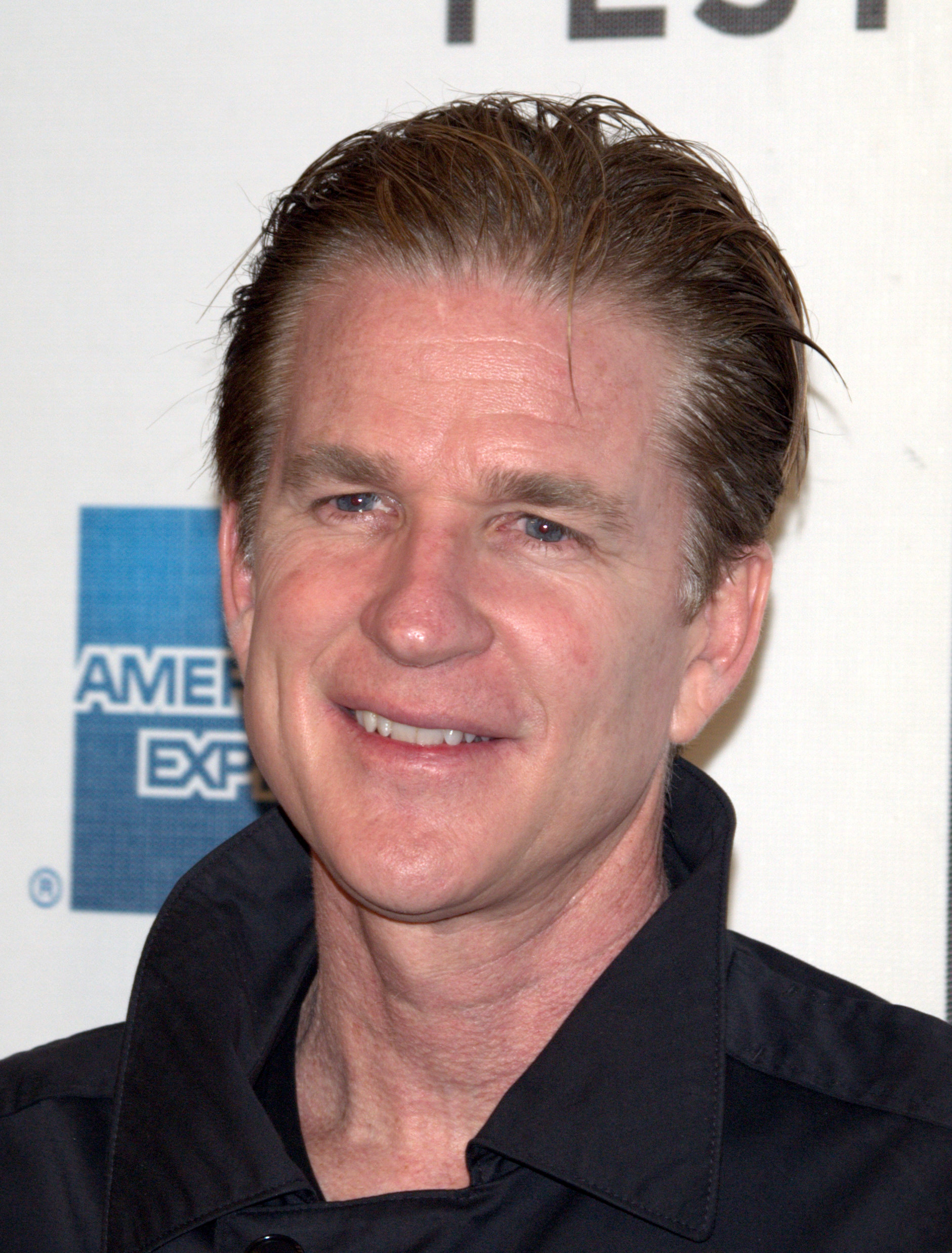matthew modine filmography