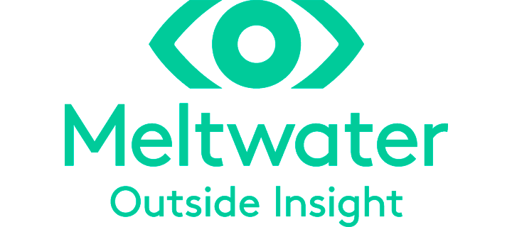 Outside Insight — Meltwater Media Intelligence and Social ...