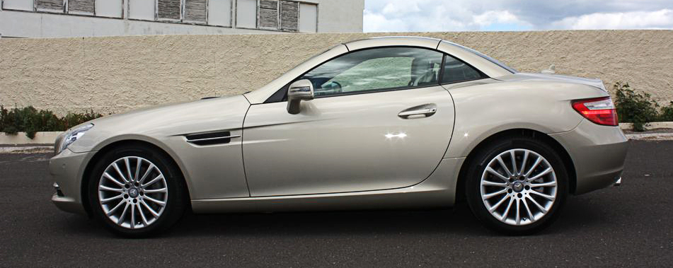 autotrader cars sale nationwide for slk certified benz mercedes