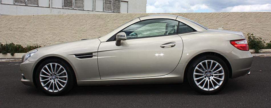 certified autotrader for slk nationwide sale cars mercedes benz