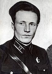 Mikhail Bochkarev.jpg