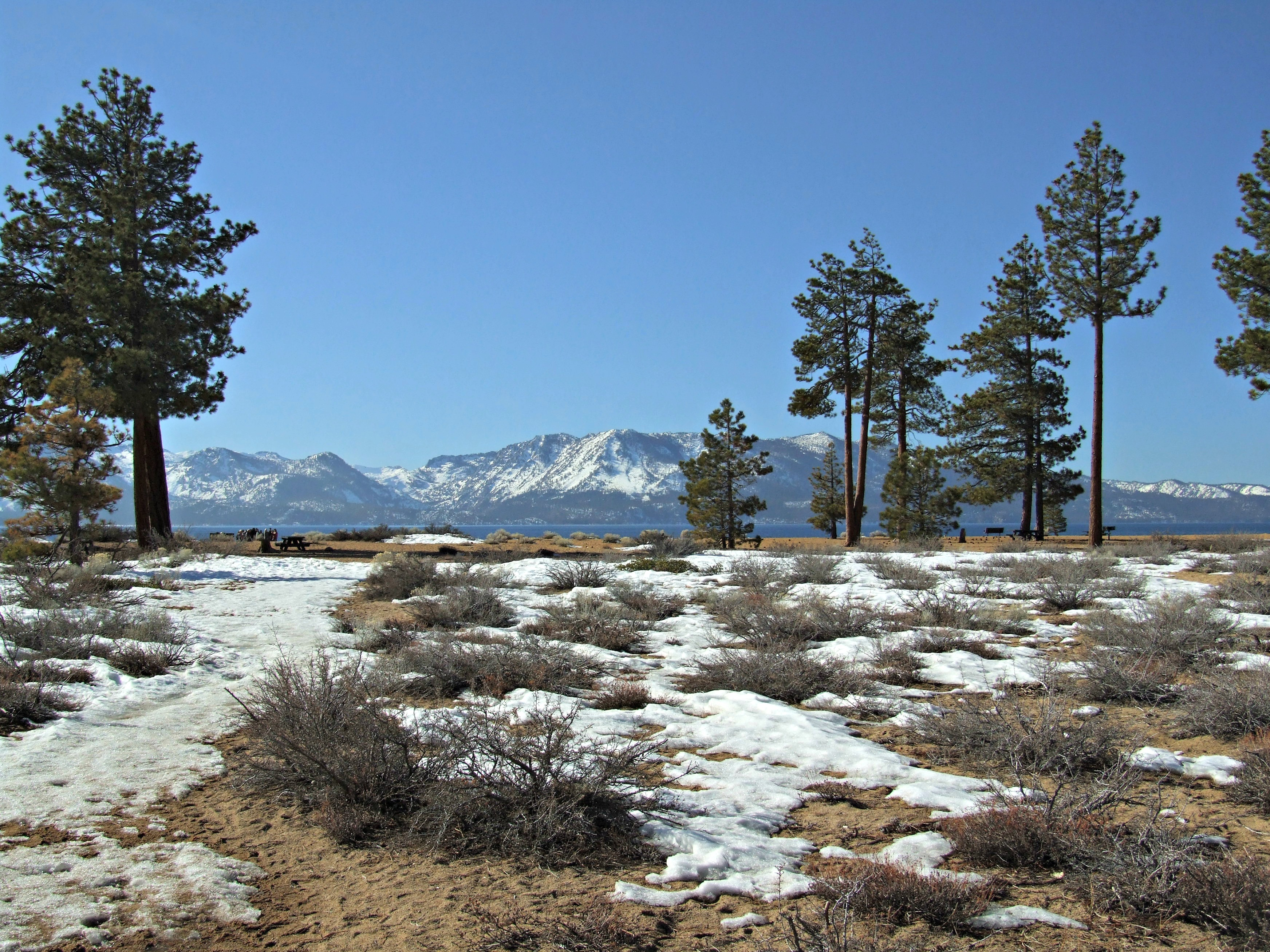File:Mild Winter in La...