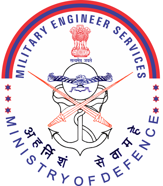 Military Engineer Services - Wikipedia