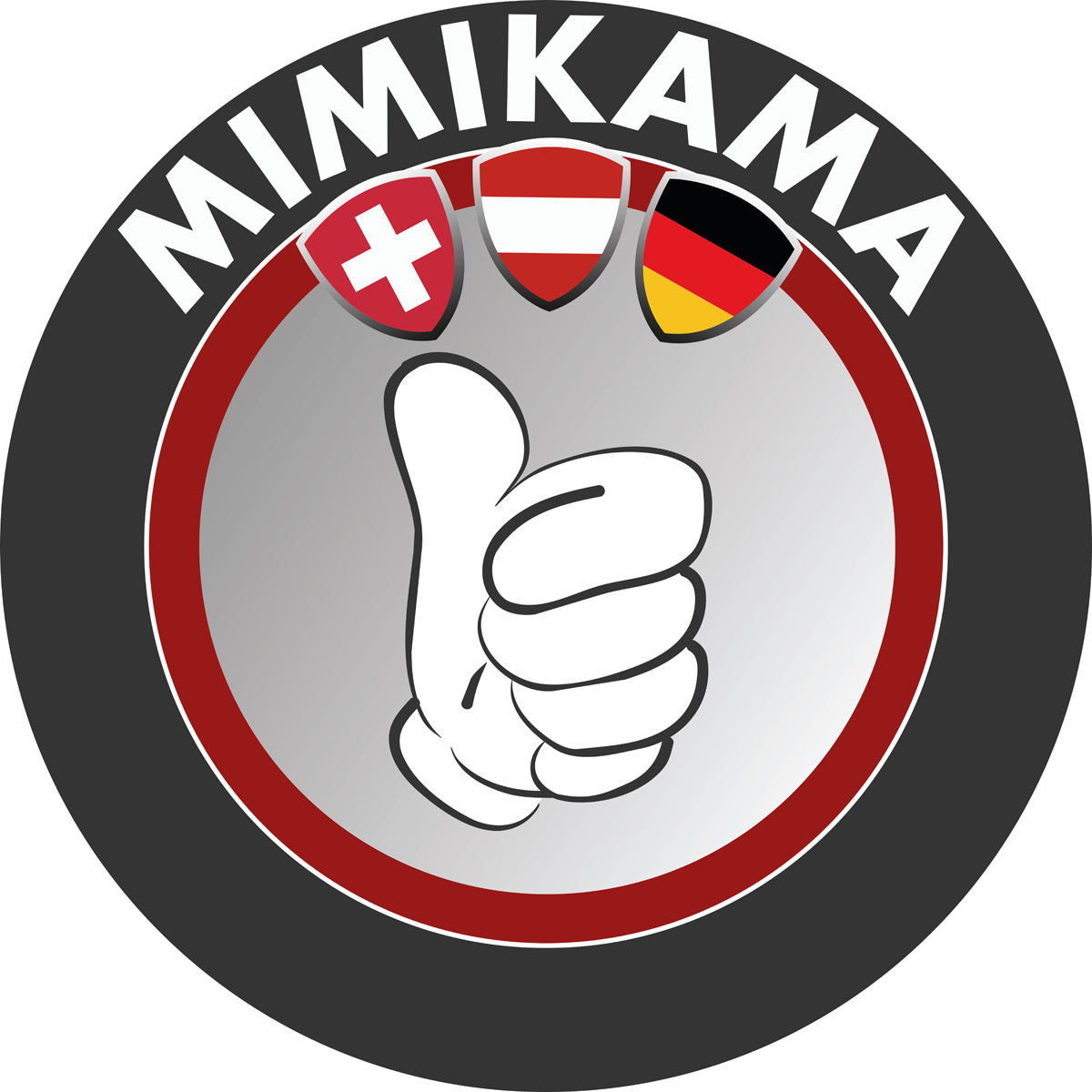 Bildergebnis für mimikama