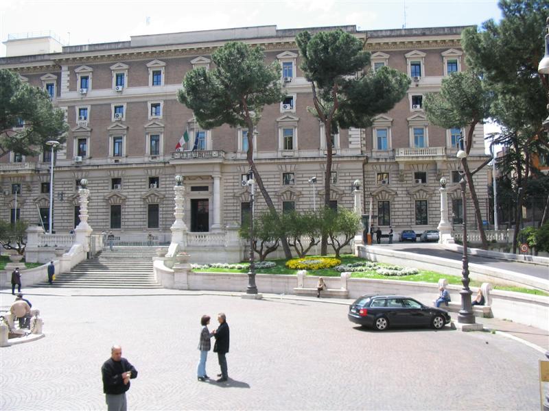 File:Ministerodellinterno.jpg