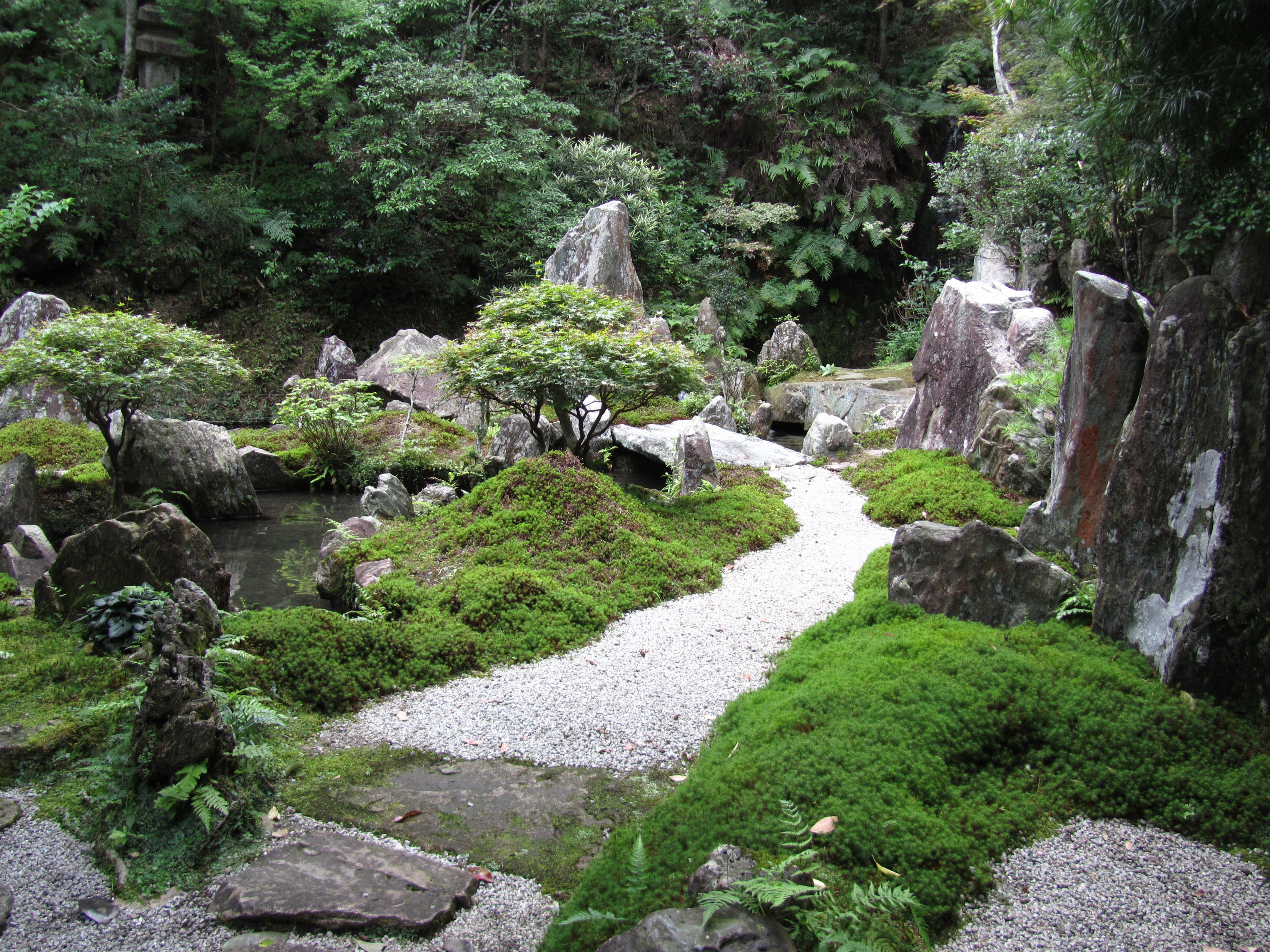 File:Mitaki-dera - Sanma.jpg - Wikimedia Commons