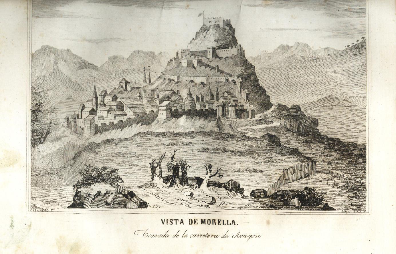 Morella-Calbo.jpg