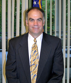 Myers Mark geologist 2006.jpg