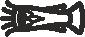 Narmer-catfish.png