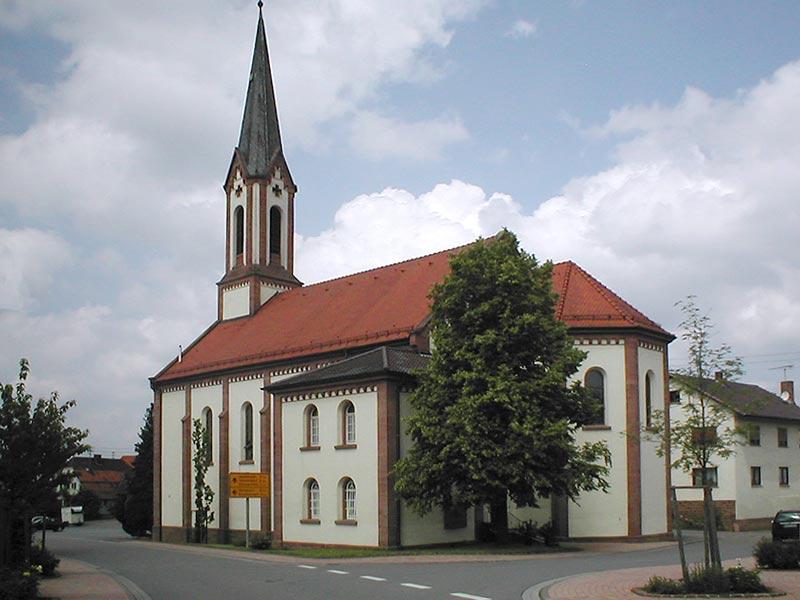 Neunkirchen-odw-kathkircheweb