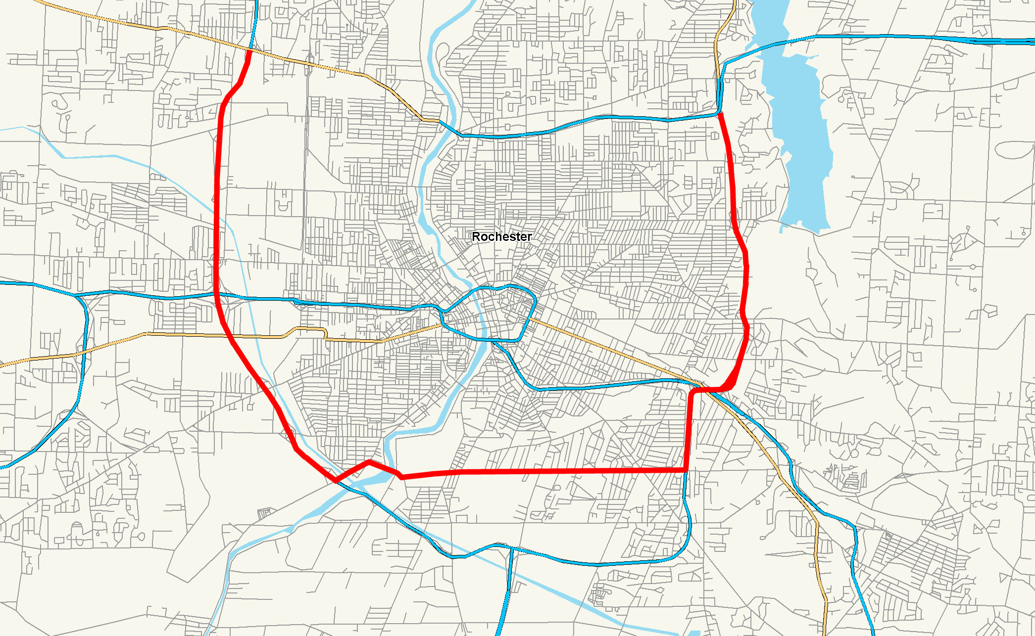 Datei:New York State Route 47 (1980 Street) map.png – Wikipedia