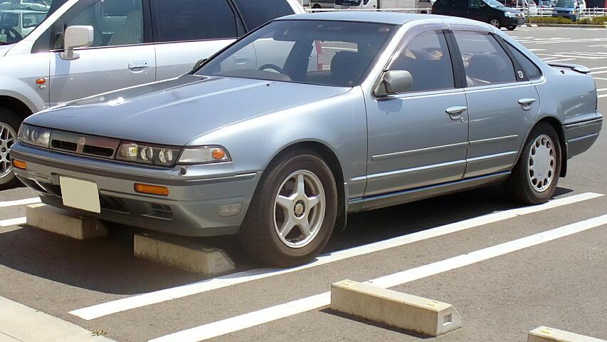 Image Result For Nissan Altima Brochure