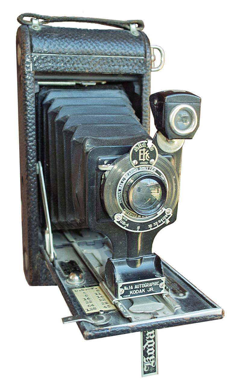 Us History Conversion Chart: No1-A Autographic Kodak Jr.jpg - Wikimedia Commons,Chart