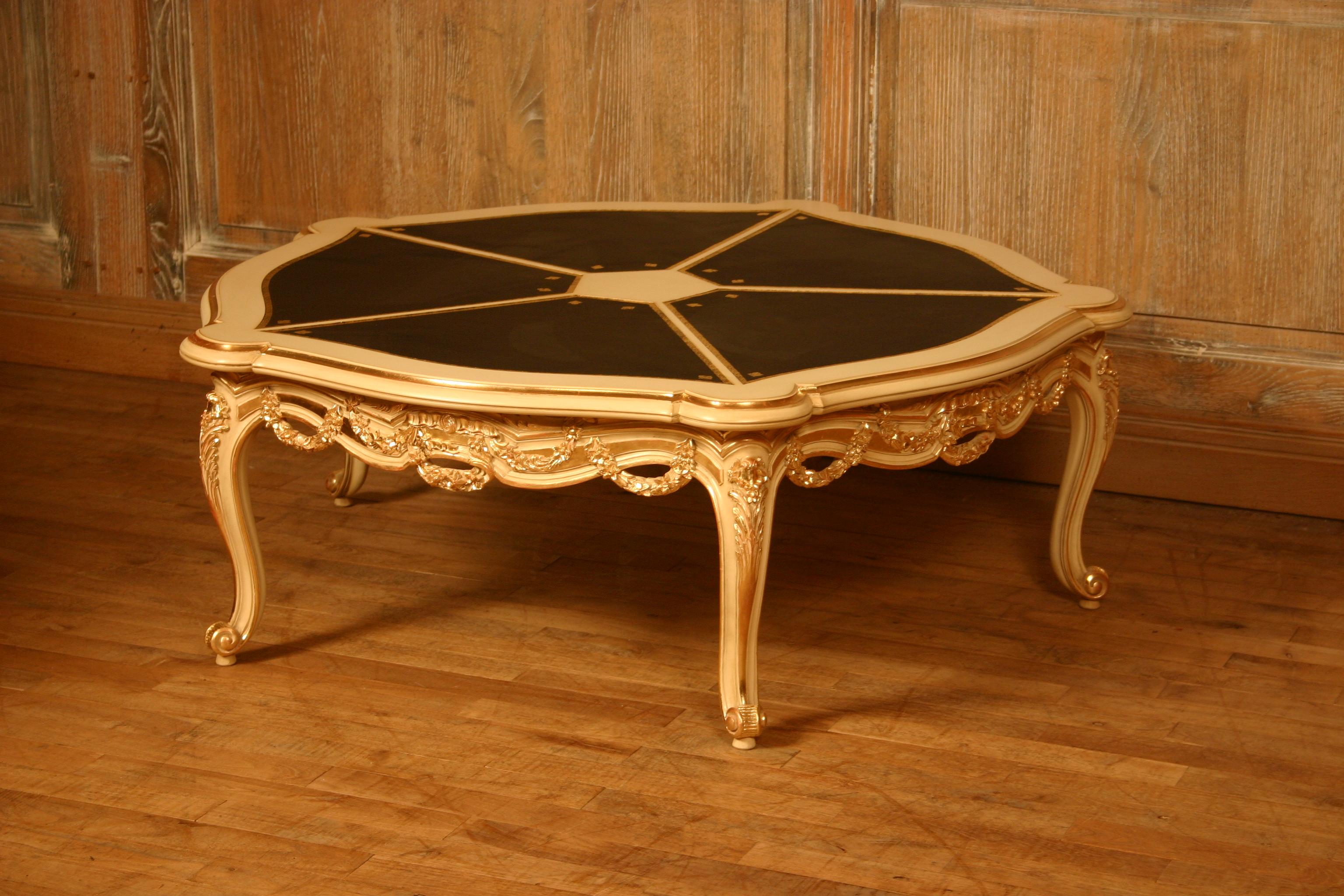 File No254t Table De Salon Heurtault Copenhague Jpg Wikimedia Commons