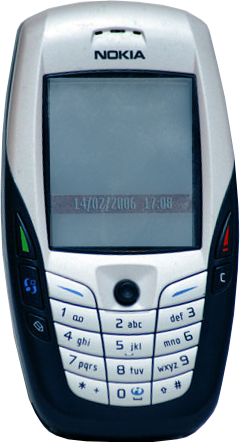 Nokia6600.png