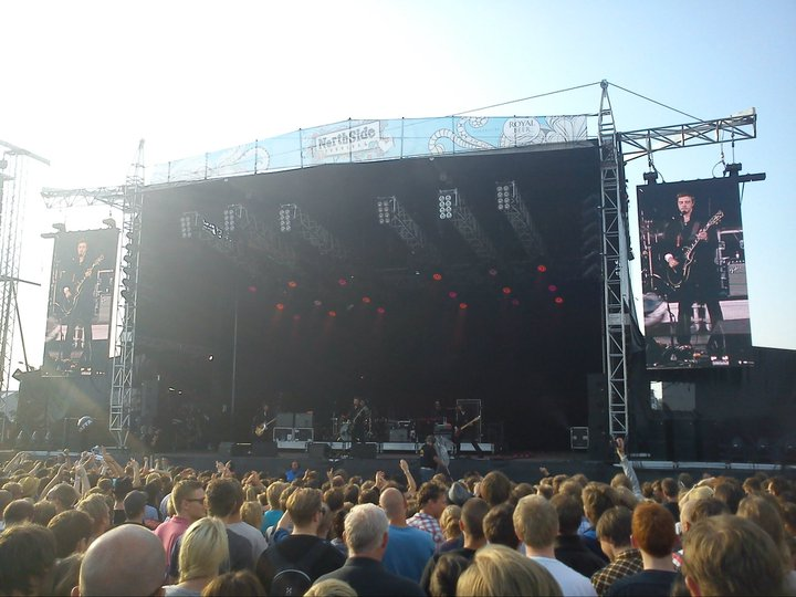NorthSide Festival (Denmark) - Wikipedia | 720 x 540 jpeg 70kB