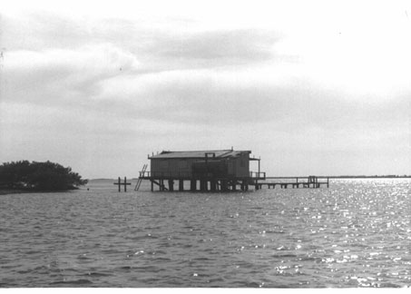 File:Norton Fish Cabin at Captiva Rocks.jpg