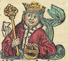 Nuremberg Chronicles f 235r 2 Ladislaus rex.jpg