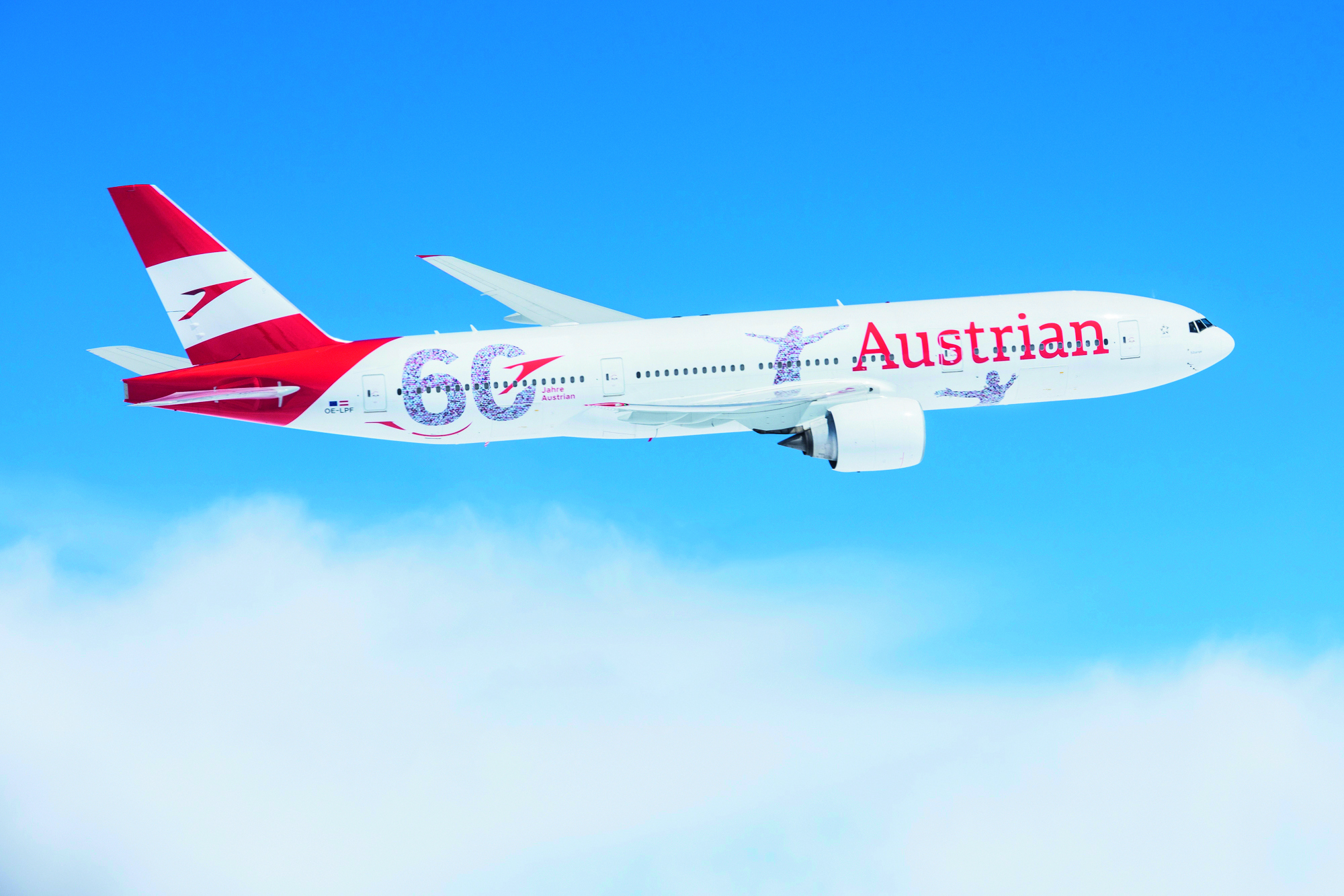 Austrian Airlines – Wikipedia