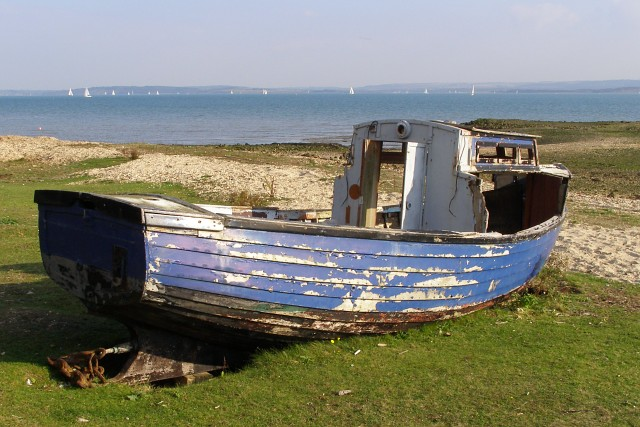 Glen boats plans, old boats free uk, row boat plans build