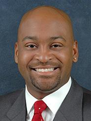 Oscar Braynon Florida State Senator