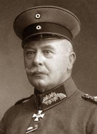 Otto von Garnier (1859-1947).jpg