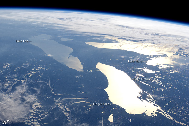 File:Overview of the Great Lakes from orbit.jpg