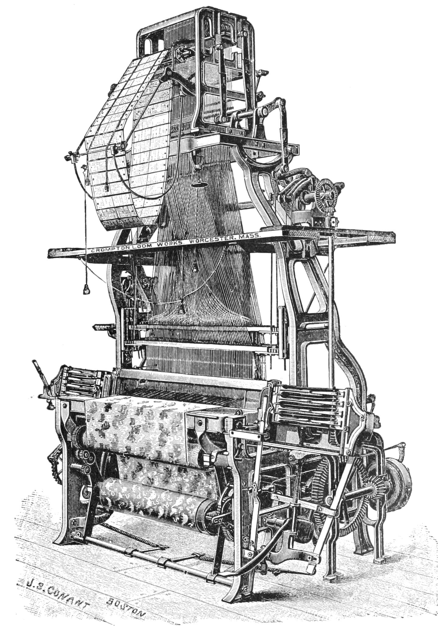 Spe 18483 as well Watch likewise Rapier Weaving Machine Rapier Loom moreover Top 10 Lego Designs together with 1329. on power loom