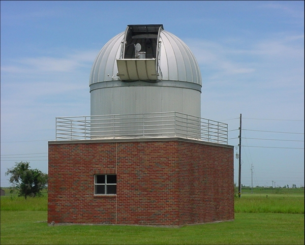 File:PVSO Dome.jpg