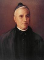 José Manyanet, Santo (1833-1901)