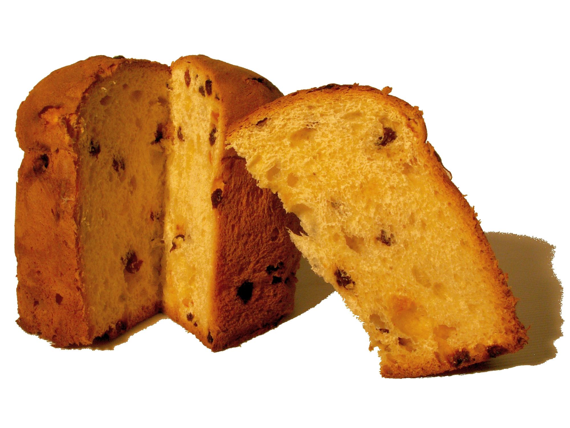 File:Panettone aufgeschnitten freigestellt.jpg - Wikipedia