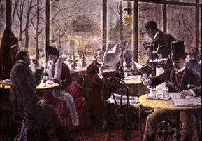Caf Ef Bf Bd Restaurant De L Hotel De Ville Quingey
