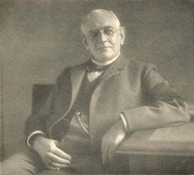 Paulsen.1907
