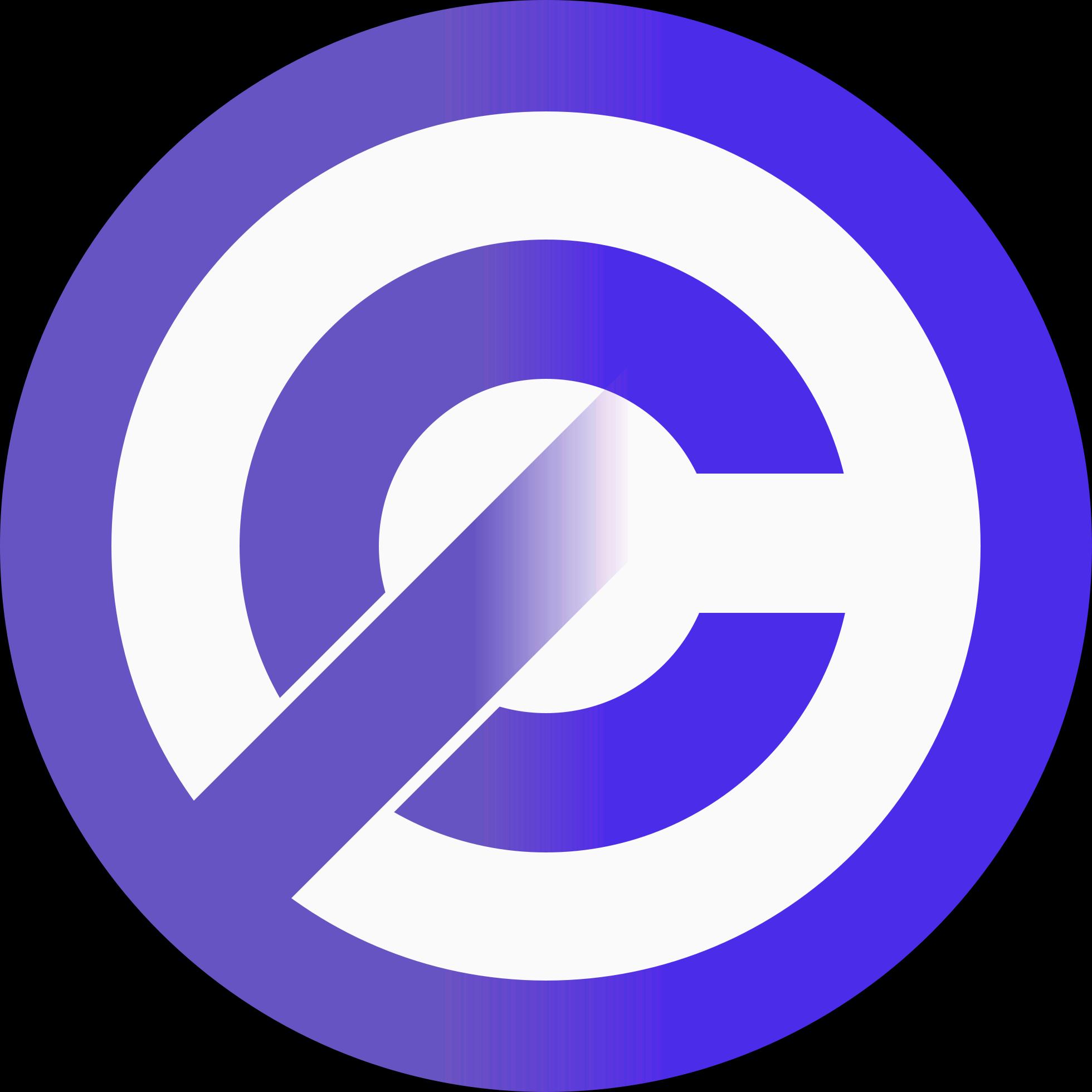 Symbole du domaine public