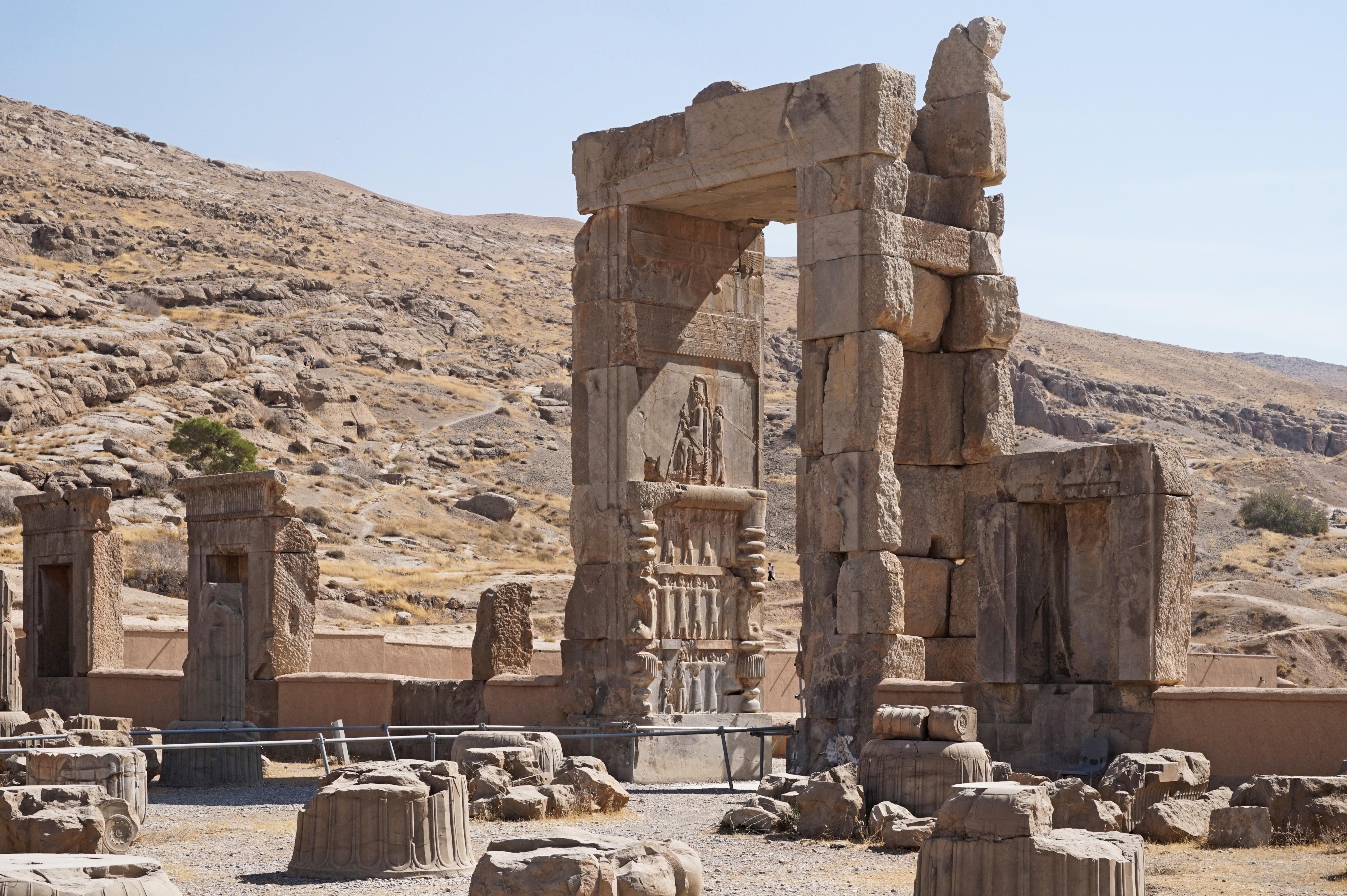 File Persepolis Iran 12 Jpg Wikimedia Commons