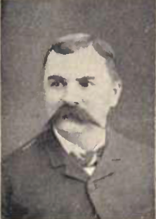 Peter Anderson (soldier) Union Army Medal of Honor recipient