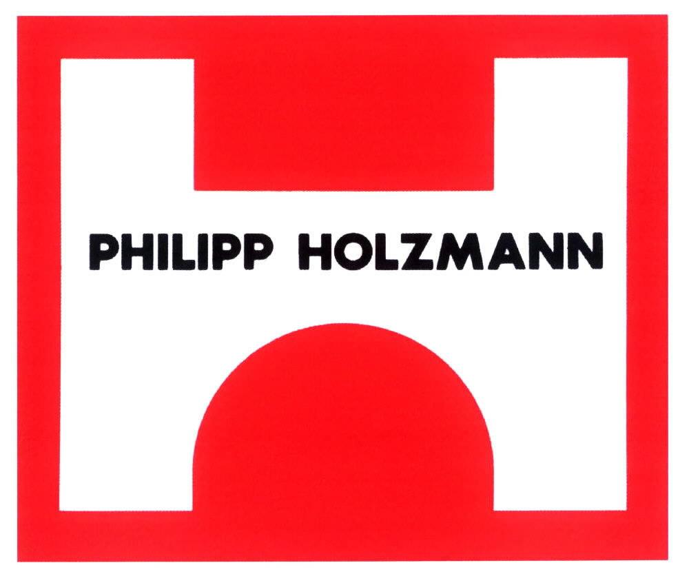 Holzmann Ag