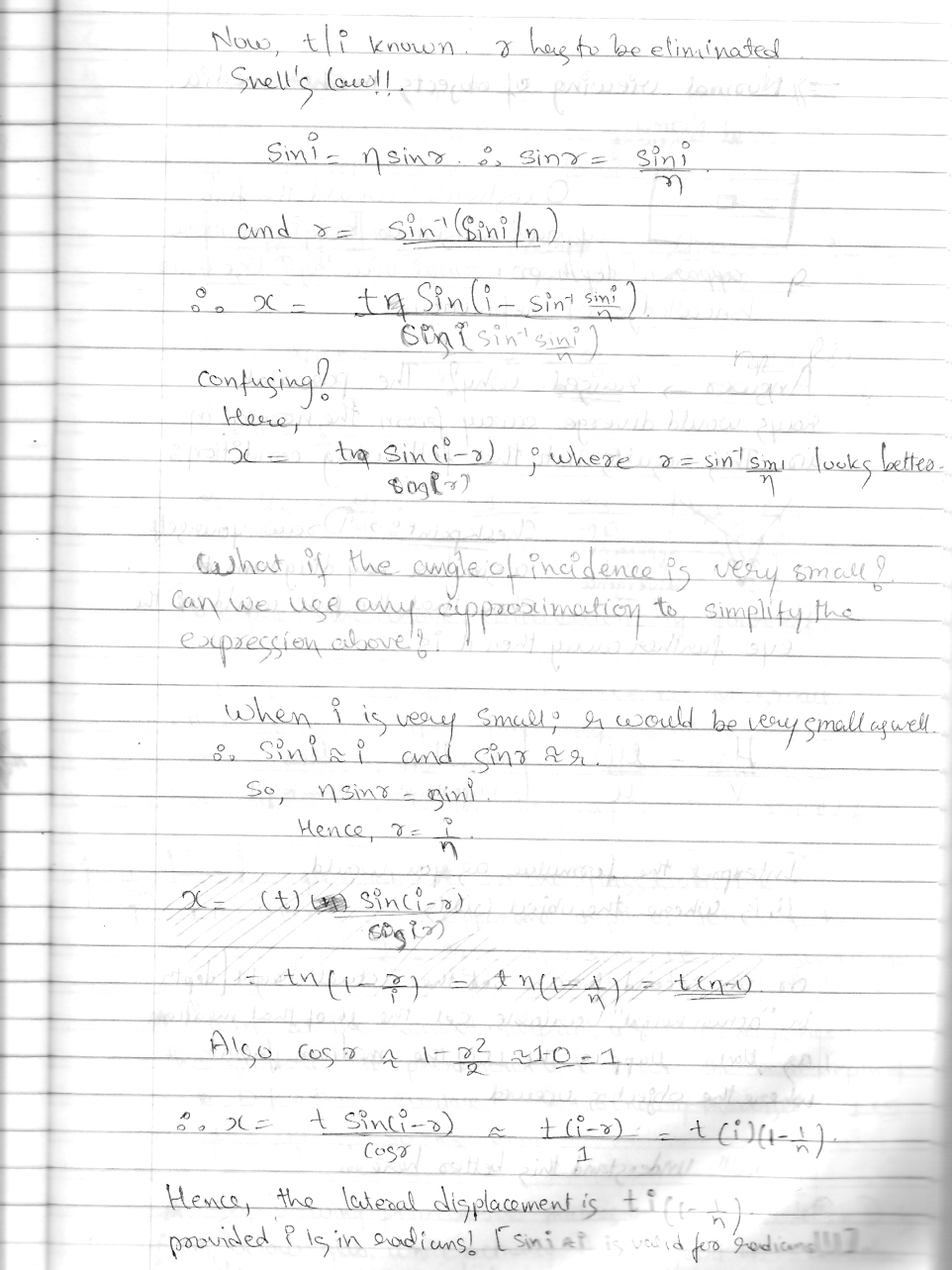 Physics Geometric Optics Notes Page 0019.jpg