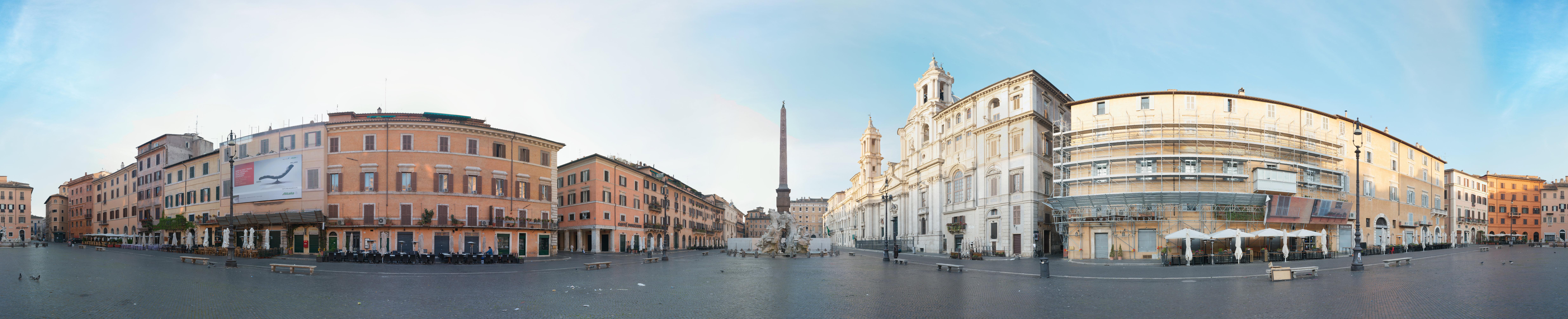ファイル piazza navona 360 panoramic view 9881px jpg wikipedia
