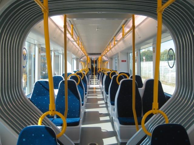 File:Porto Flexity Swift interior.jpg