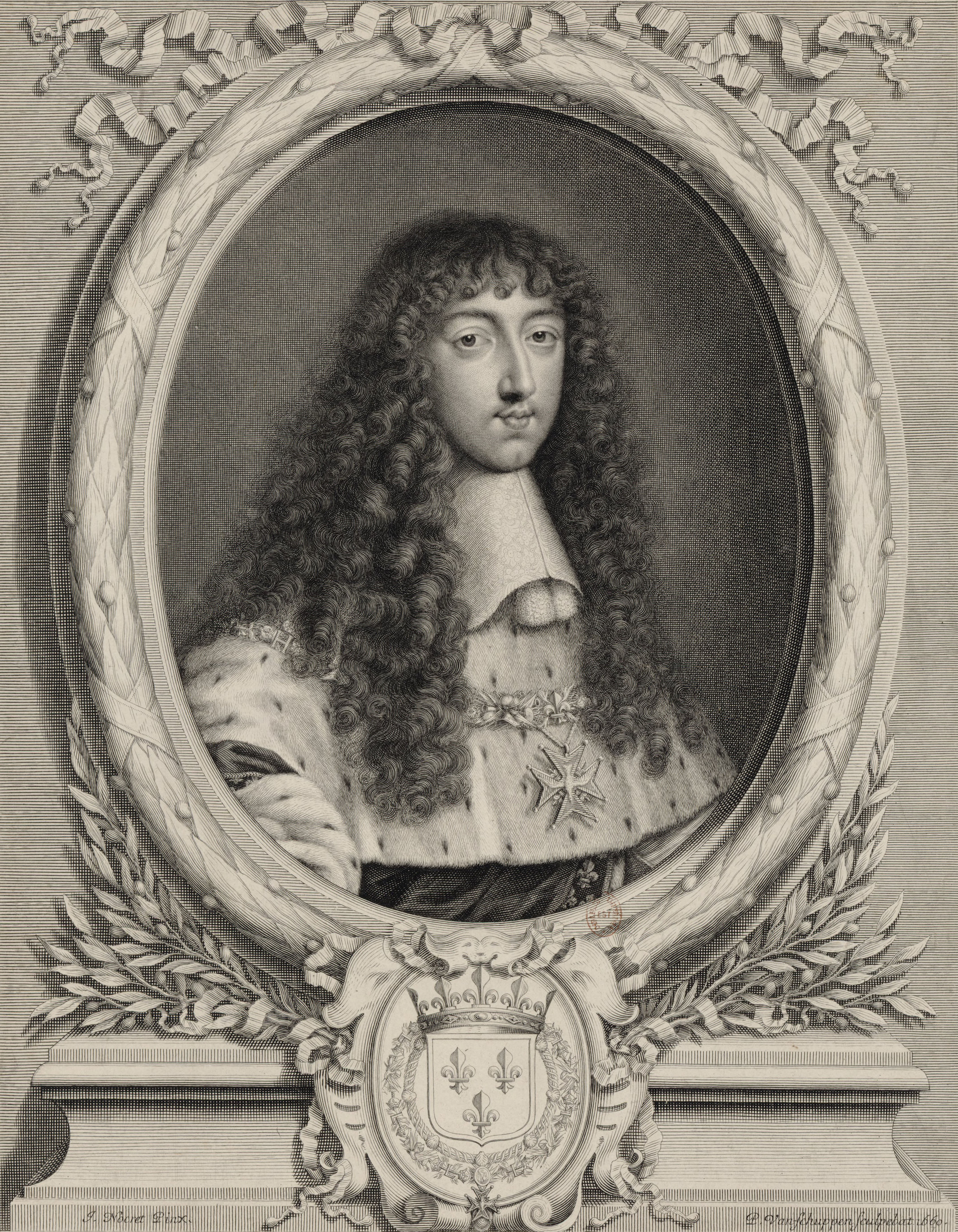 biography of louis xiv as one of the most remarkable monarchs in the history of france Louis xiv of france ranks as one of the most remarkable monarchs in history he reigned for 72 years, 54 of them he personally controlled french government.