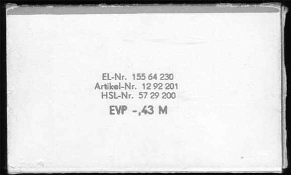 File:Preisschild DDR.jpg