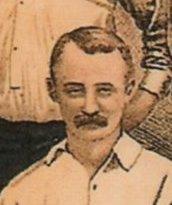 Sammy Thomson Scottish footballer