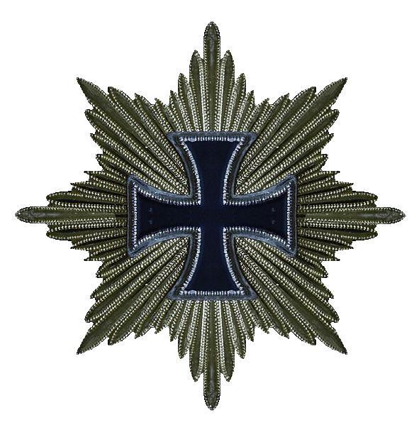 Bestand:Pruisische ster uit 1813 IJzeren Kruis.jpg