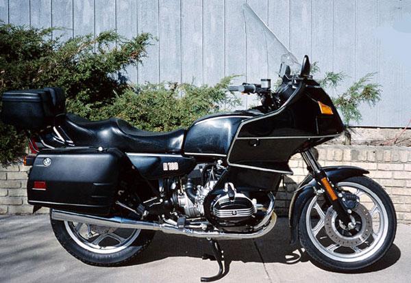BMW 247 engine - Wikipedia