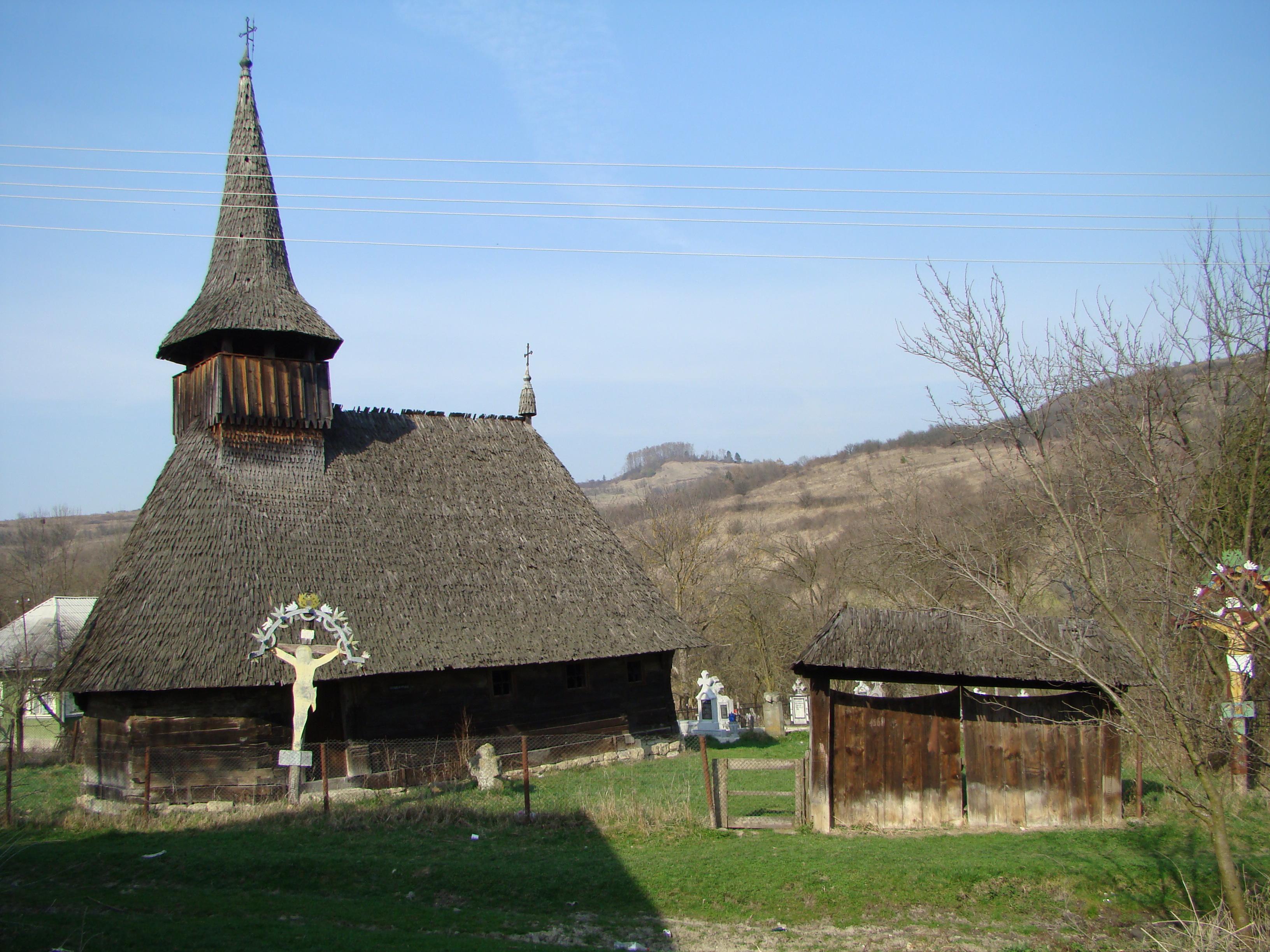 Comuna Cășeiu, Cluj