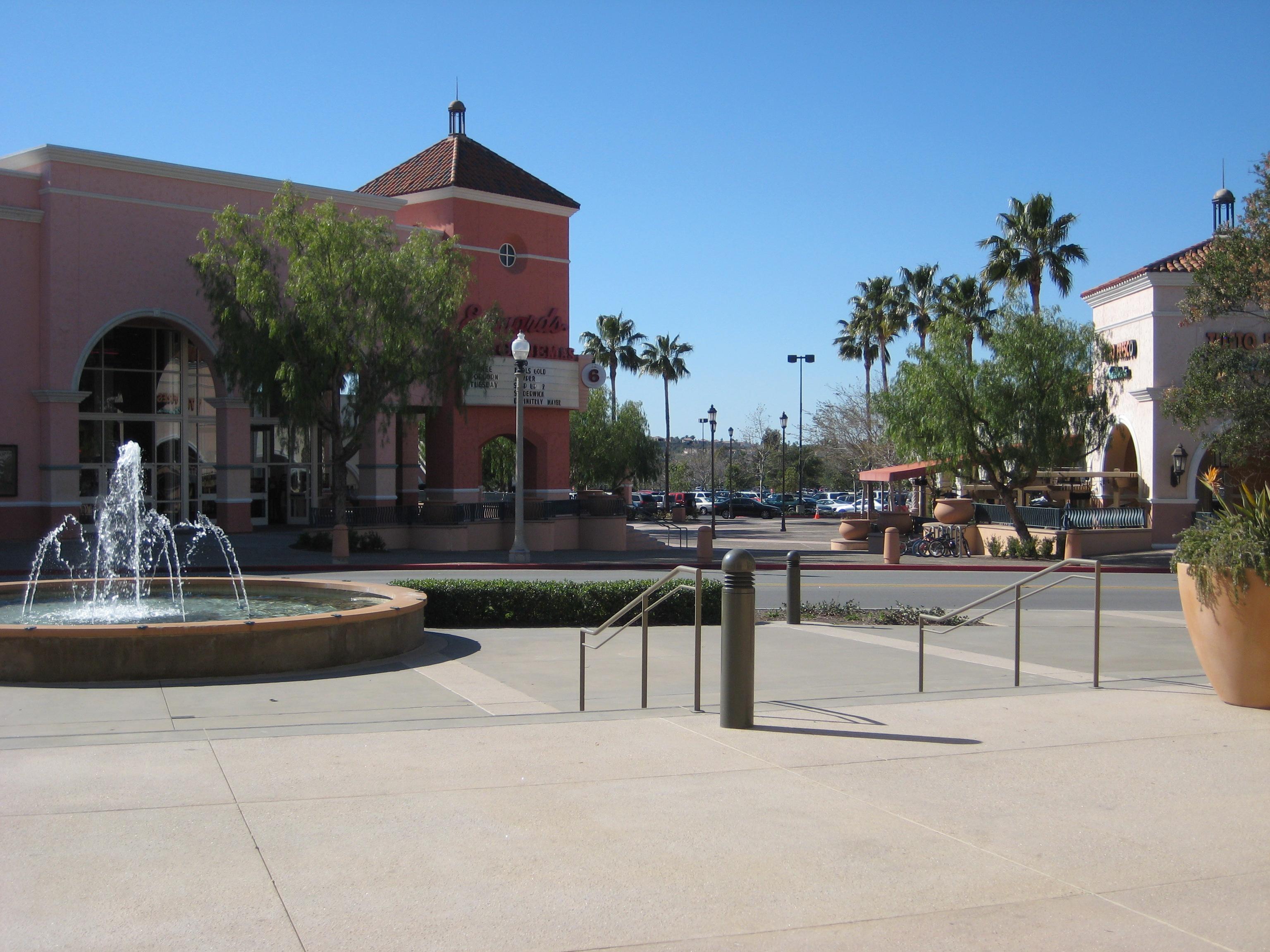 Census designated places in san luis obispo county california for Rancho grande motors in san luis obispo